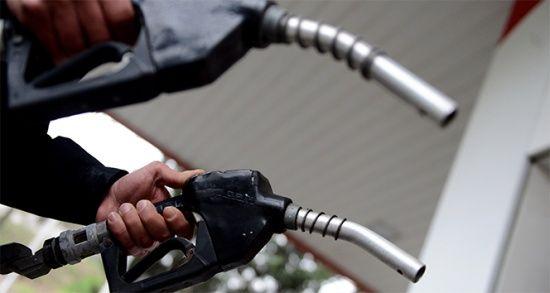 Ticaret odası üyelerine avantajlı yakıt