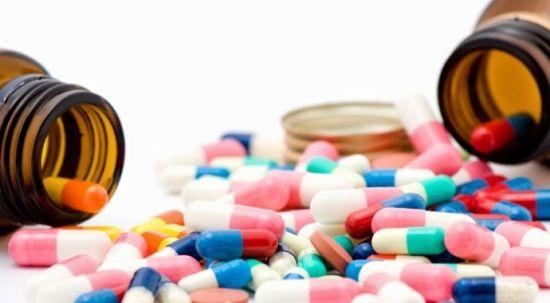 Yetkililer uyardı: Sahte ilaçlar öldürüyor