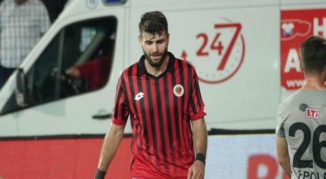 'Süper Lig'de başarılı bir sezon geçirmeyi hedefliyoruz'