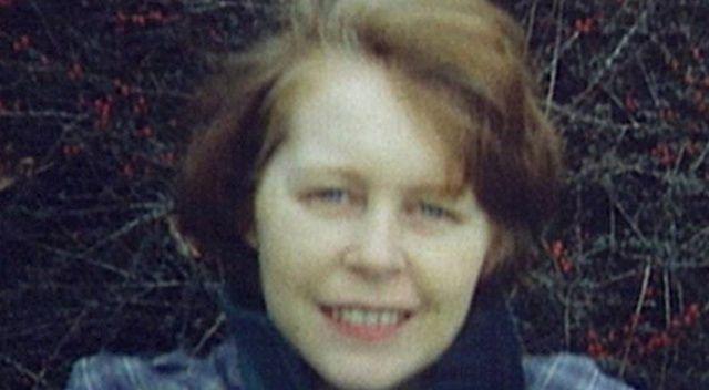 23 yıl önce kaybolan kadının kafatası bulundu