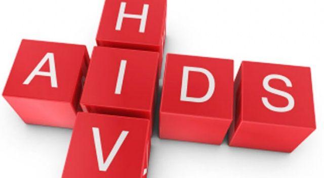 AIDS ve HIV öğrencilere anlatılacak