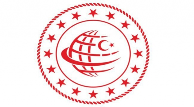Bakanlıktan'Türk Boğazları Deniz Trafik Düzeni Tüzüğü' açıklaması