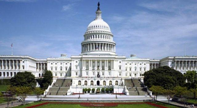Beyaz Saray'dan yeni S-400 ve F-35 açıklaması