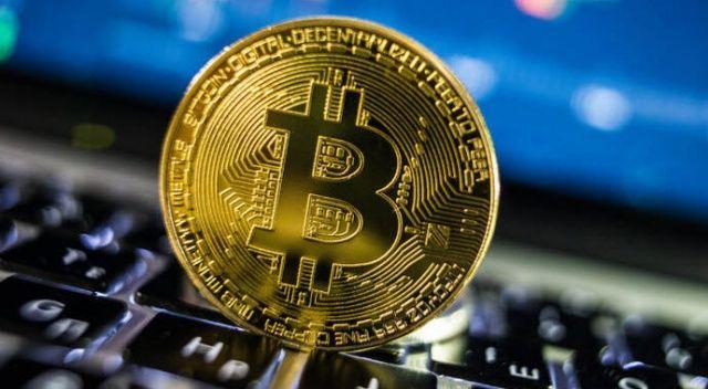 Bitcoin yeniden 12 bin doların altına düştü