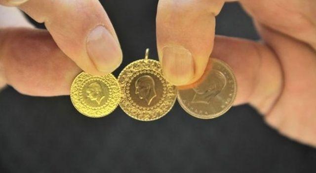 Çeyrek ve gram altın fiyatları bugün ne kadar oldu? (18 Temmuz 2019 güncel altın fiyatları)