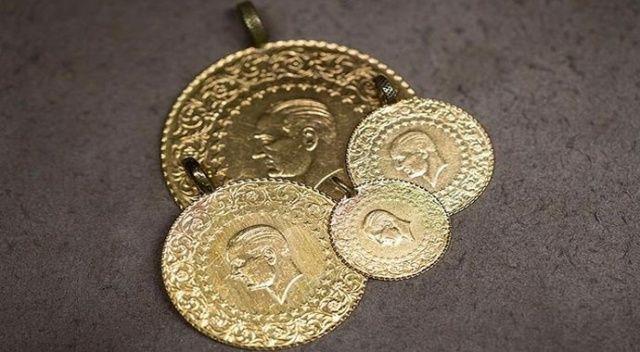 Çeyrek ve gram altın fiyatları bugün ne kadar oldu? (24 Temmuz 2019 güncel altın fiyatları)