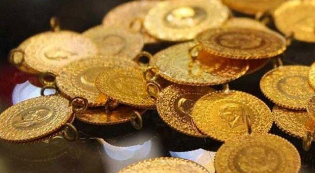 Çeyrek ve gram altın fiyatlarında son durum! (19 Temmuz 2019 güncel altın fiyatları)