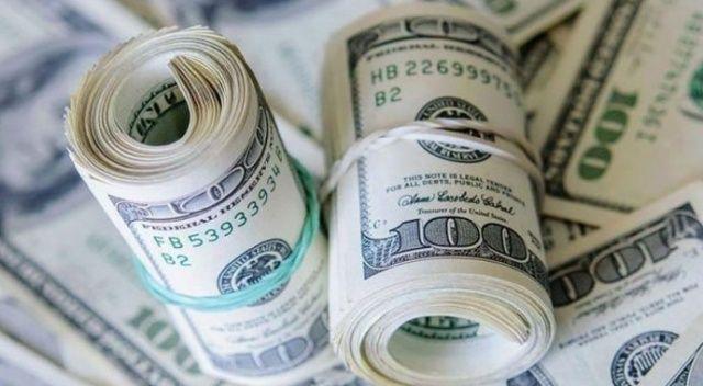 Dolar - euro kaç TL oldu? (13 Temmuz 2019 güncel dolar ve euro)