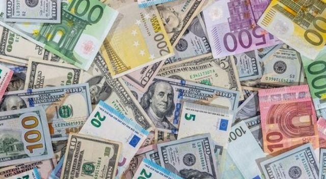 Dolar ve euro'da son durum! (11 Temmuz güncel dolar ve euro fiyatları)