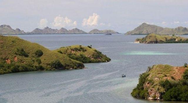 Endonezya, ekolojik dengenin korunması için Komodo Adası'nı kapatıyor