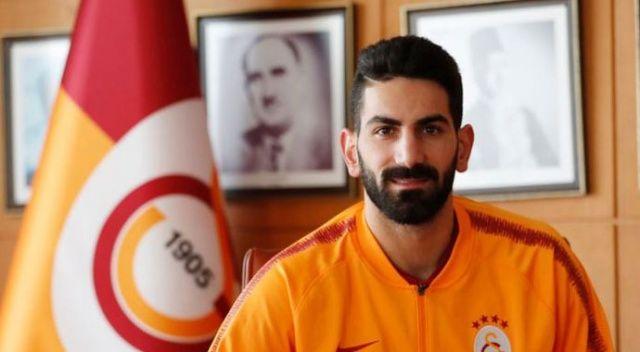 Galatasaray'ın file bekçisine 3 talip!