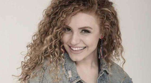 Haluk Levent yerine Azeri şarkıcı Cinare Melikzade konser verecek
