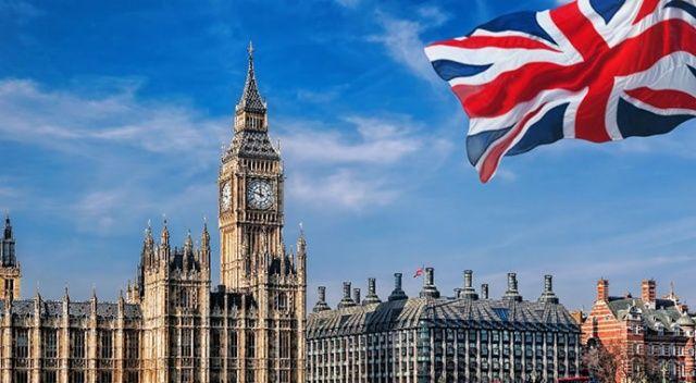İngiltere, Basra Körfezi'ne ikinci savaş gemisini gönderiyor