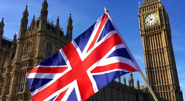 """İngiltere'den açıklama: """"Acil olarak bakıyoruz"""""""