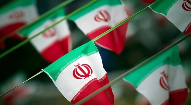 İran'dan yeni açıklama: Cevap verdik