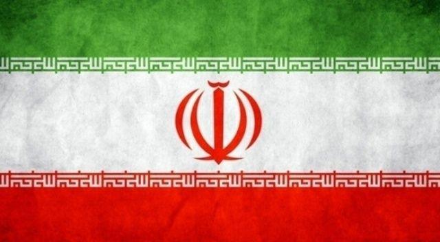 """İran: """"İngiliz savaş gemisi müdahalemize engel olmaya çalıştı"""""""