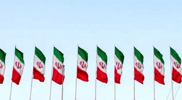 İran Ordu Komutanı: 'İran hiçbir ülke ile savaş aramıyor'