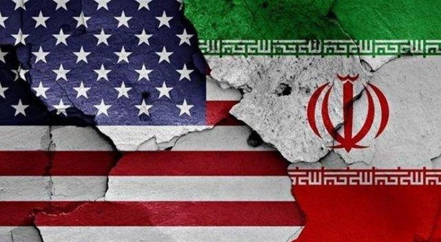 İran Sivil Savunma Başkanı: 'ABD ile müzakere fitnedir'