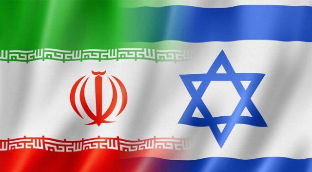 İsrail: İran'ın hataları savaşa götürebilir