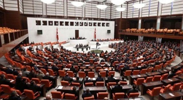 İşte Türkiye'yi 2023'e taşıyacak plan