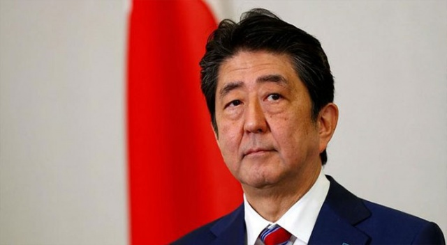 Japonya'da seçim sonra erdi