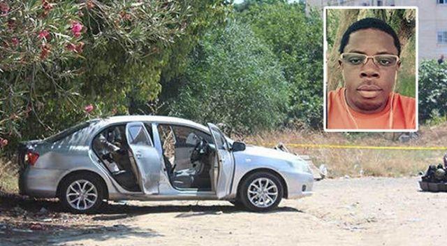 KKTC'de bagajdan 9 gündür aranan üniversitelinin cesedi bagajdan çıktı