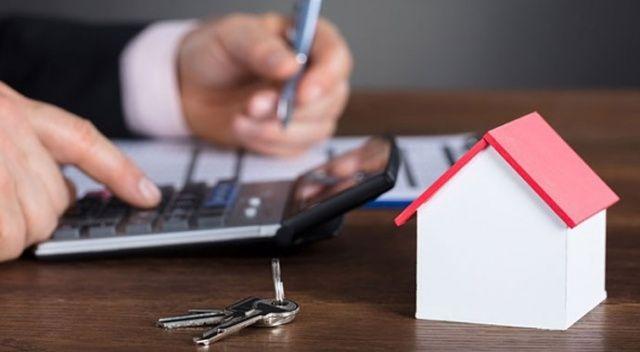 Konut kredi talebinde artış bekleniyor