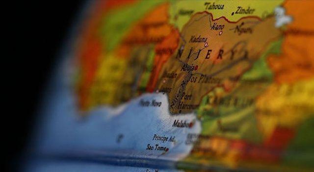 Korsan saldırıların hedefindeki stratejik bölge: Gine Körfezi