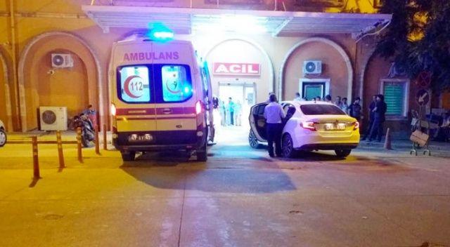 Mardin'de iki akraba aile arasında kavga: 1 ölü, 1 yaralı