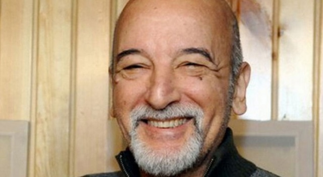 Müzisyen Nejat Toksoy hayatını kaybetti
