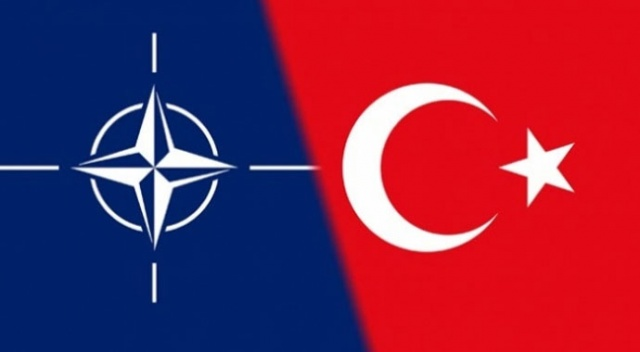 NATO'dan S-400 açıklaması: Endişeliyiz