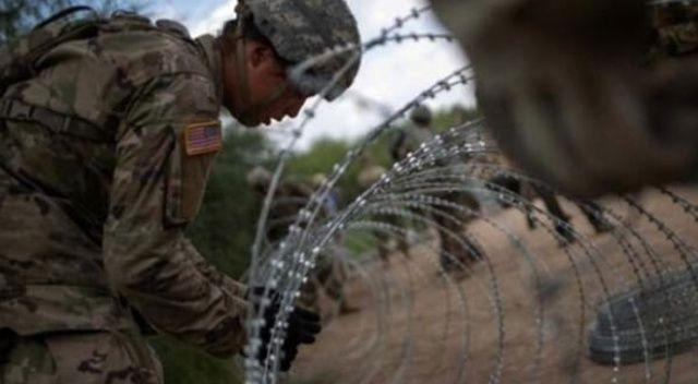 New York Times yazdı: ABD'de yasa dışı göçmen baskınları başlıyor