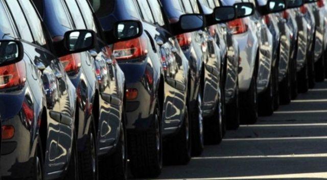 Nissan 10 bin kişiyi işten çıkaracak