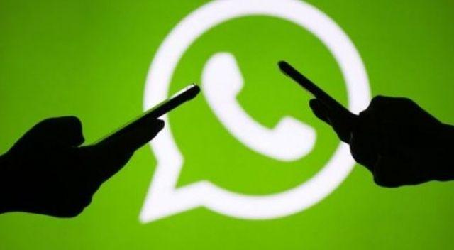 Numarayı rehbere kaydetmeden WhatsApp mesajı göndermenin yolu