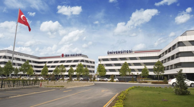 Öğrencileri için yıllık 143 bin lira harcadı