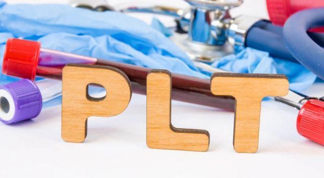 PLT Nedir?  PLT Trombosit Yüksekliği Belirtileri ve tedavisi nasıl olur? | PLT Yüksekliği / Düşüklüğü belirtileri nedir?