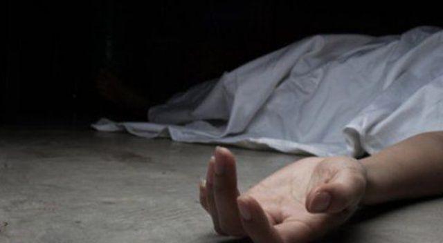 Rusya'da 80 yaşında kadın seri katil çıktı