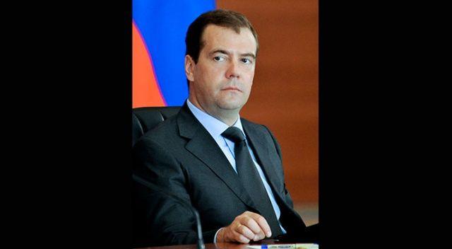 Rusya'dan, Çin'i Avrupa'ya bağlayacak olan otoyol projesi