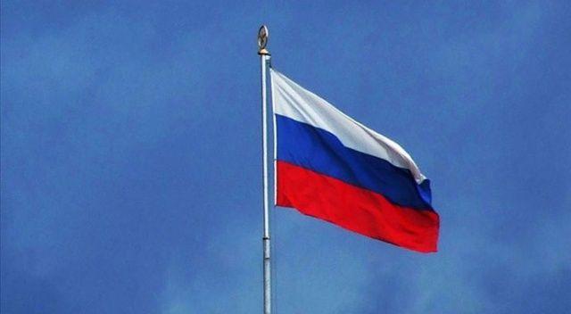 Rusya'dan Güney Kore'ye 'pişmanlık' mesajı