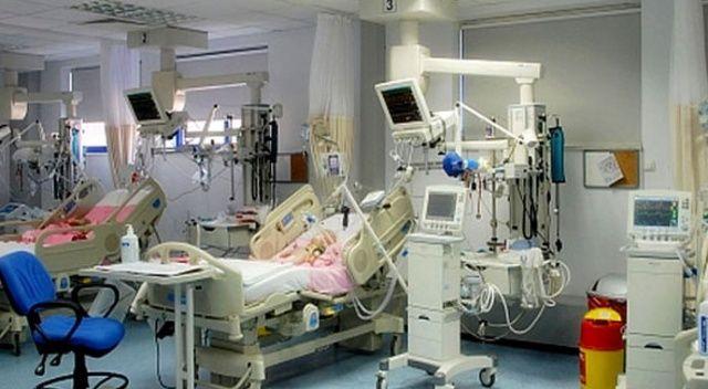 Sağlık Bakanlığı 81 ile gönderdi! Hasta ziyareti ile ilgili önemli açıklama