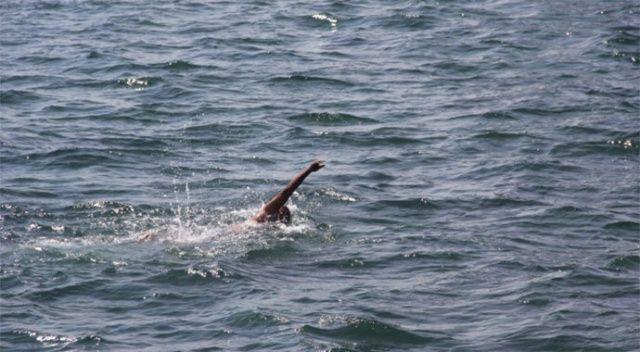 Silivri'de bot alabora oldu: 1 kişi boğuldu, 3 kişi son anda kurtarıldı