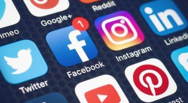Sosyal medyada 'meşhur' olmanın sınırı belirlendi