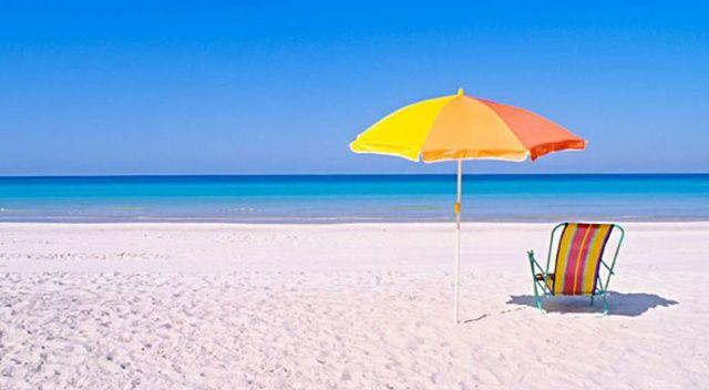 Tatil günleri yılın başında ilan edilmeli