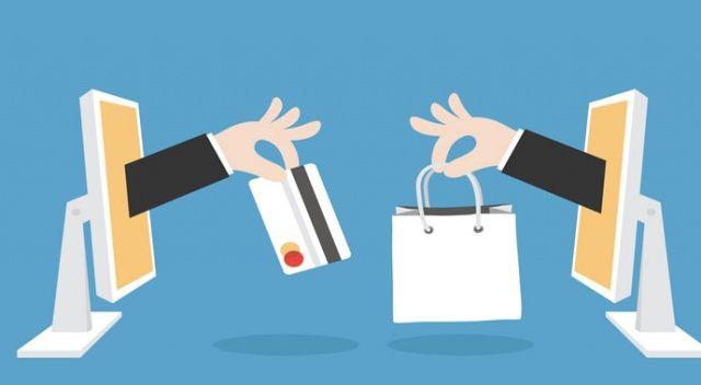Ticaretin kolaylaşması için belgeler azaltılacak