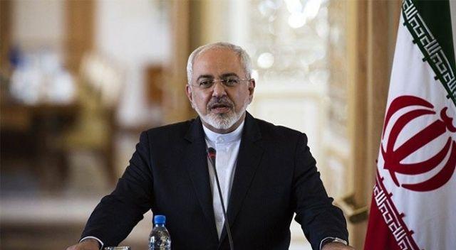 Trump'ın açıklamasına İran'dan yalanlama
