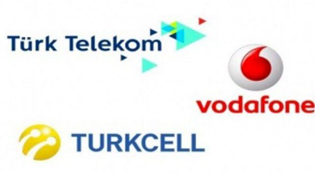 Turkcell Gizli Numarayı Açma ve engelleme nasıl yapılır?, Turkcell gizli numaradan arama kapatma ve açma nasıl yapılır?