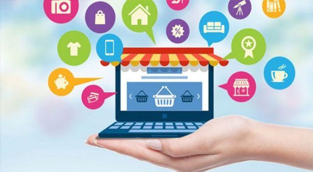 Ücretsiz kargo seçeneği e-ticarette rekabeti arttırıyor