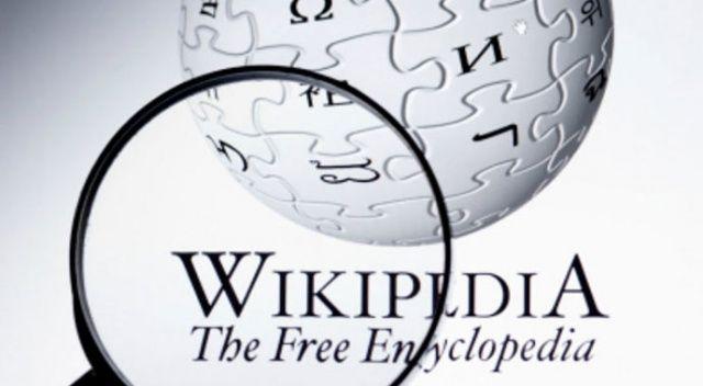 Wikipedia'ya alternatif geliyor