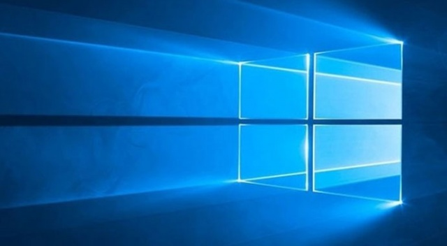 Windows 10'da şifresiz oturum dönemi