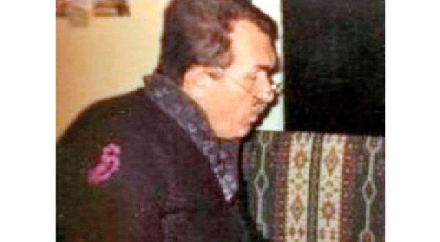 Yazar İrfan Atagün Bâbıâli'de yâd edilecek